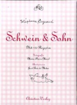 Schwein & Sohn
