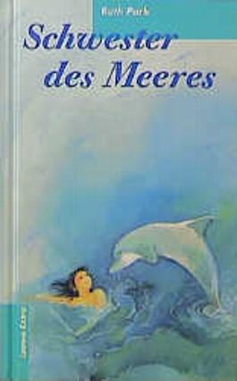 Schwester des Meeres