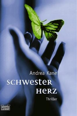 Schwesterherz
