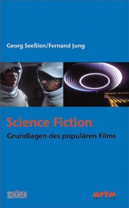 Science Fiction. Bd.1-2