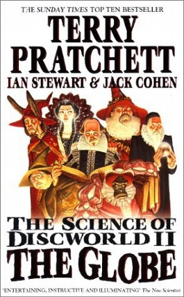 Science of Discworld II
