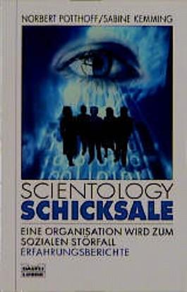 Scientologyschicksale