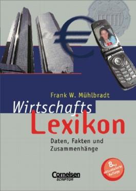 Scriptor Lexika