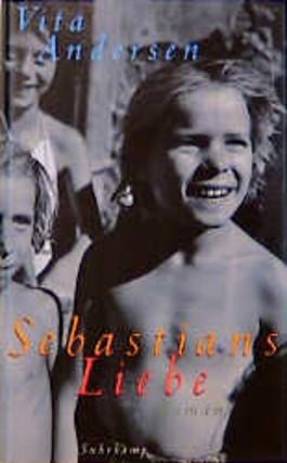 Sebastians Liebe