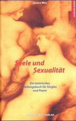 Seele und Sexualität