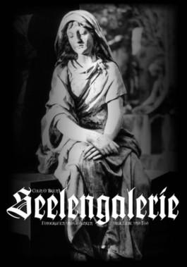 Seelengalerie
