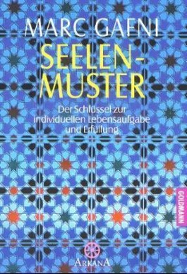 Seelenmuster