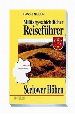 Seelower Höhen