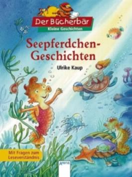 Seepferdchen-Geschichten