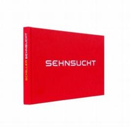 Sehnsucht Schiller