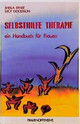 Selbsthilfe Therapie