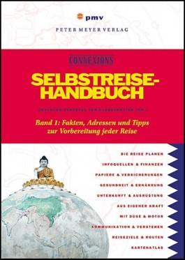 Selbstreise-Handbuch