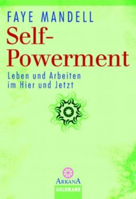 Self Powerment
