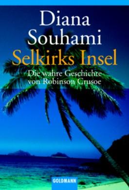 Selkirks Insel