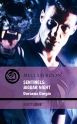 Sentinels Jaguar Night