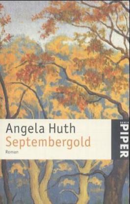 Septembergold