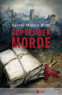 Septembermorde