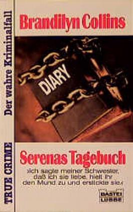 Serenas Tagebuch