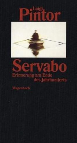 Servabo