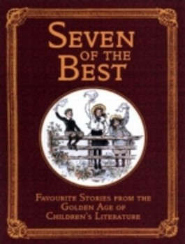 Seven of the Best