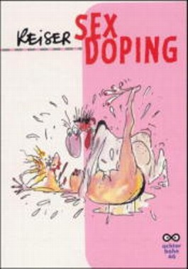 Sexdoping!