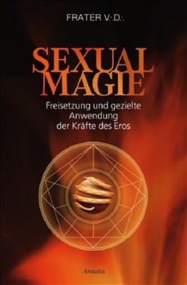 Sexualmagie