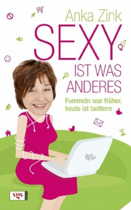 Sexy ist was anderes