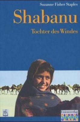 Shabanu, Tochter des Windes