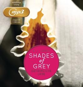 Shades Of Grey Inhaltsangabe