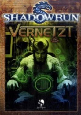 Shadowrun, Vernetzt