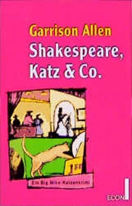 Shakespeare, Katz & Co