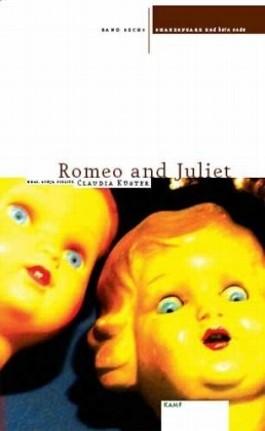 Shakespeare und kein Ende / Romeo and Juliet