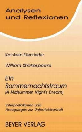 Shakespeare,William - Ein Sommernachtstraum