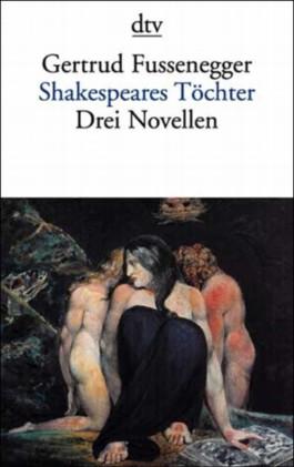 Shakespeares Töchter