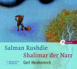 Shalimar, der Narr