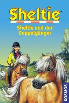 Sheltie und der Doppelgänger