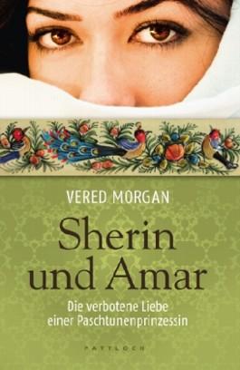 Sherin und Amar