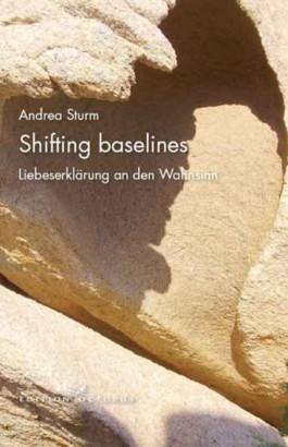 Shifting baselines