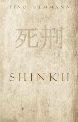Shinkh - Einer muss das Opfer sein.