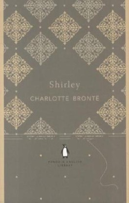 Shirley, English edition