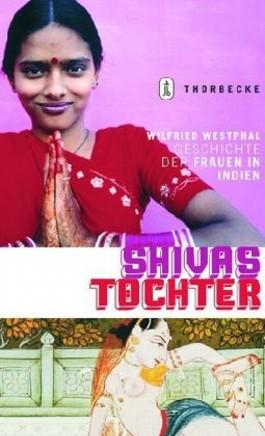 Shivas Töchter