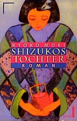 Shizukos Tochter