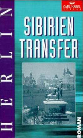 Sibirien-Transfer
