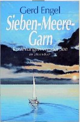 Sieben-Meere-Garn