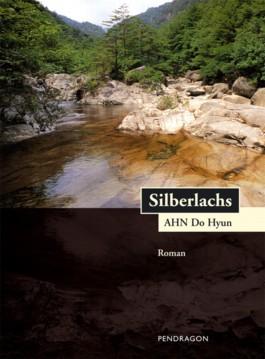 Silberlachs