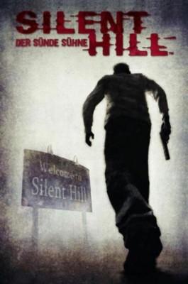Silent Hill 4 - Der Sünde Sühne