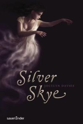 Silver Skye