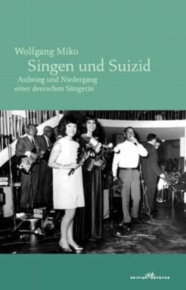 Singen und Suizid