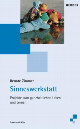 Sinneswerkstatt
