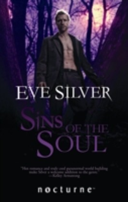 Sins of the Soul